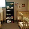 Little Angels Daycare Cribs
