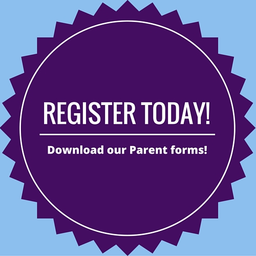 Download our Parent Forms